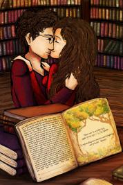 Irina & Jason