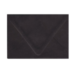 ebony-black-invitation-envelope