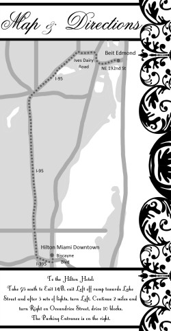 romantic-maps-and-directions